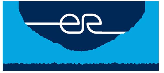ER Finance Consultancy Coaching, interim oplossingen en onafhankelijk advies